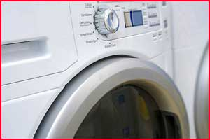 Dryer Repair is what we do.